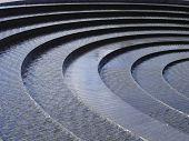 Path Fountain