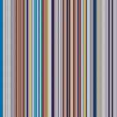 Seamless colored stripes