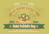 Patrick Day.eps