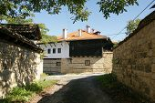 Bulgarian village - 5