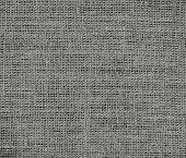pic of battleship  - Battleship grey color burlap texture background for design - JPG