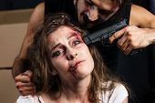 picture of kidnapped  - Crime - JPG