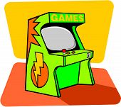 Retro_Games_01.Eps