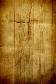 Conceptual grungy old wood background