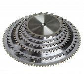 Circular Saw disc for wood cutting