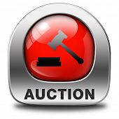 Online auction bid here and now. Buy and sell products real estate and cars or houses on the interne