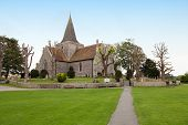 picture of church-of-england  - St. Andrew