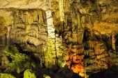 Cave Of Zeus 2