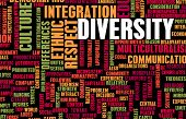 picture of understanding  - Diversity in Culture and People as a Concept - JPG