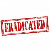 Eradicated-stamp