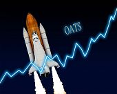 Oats Stock Market