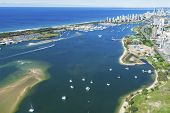 Gold Coast Broadwater
