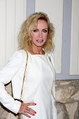 LOS ANGELES - AUG 2:  Donna Mills at the