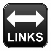 Black Button: Links