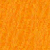 Seamless pattern for wallpaper, web page background, surface textures. Pixel. Triangle.