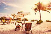picture of serenity  - Serenity beach - JPG