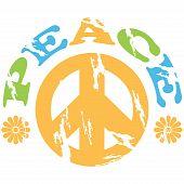 Peace 70S