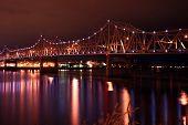 Bridge01_Filtered