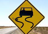 Highway Sign Humor
