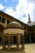 Damascus Syria 8