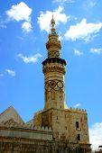 Damascus Syria 11