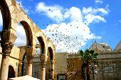 Damascus Syria 12