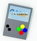 Gamepod