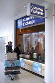 Denmark_american Express
