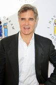 LOS ANGELES, CA - MAR 4: Henry Czerny at the I Have A Dream Foundation's 14th Annual Dreamers Brunch