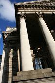 Historic Architecture 9