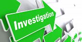 picture of private investigator  - Investigation  - JPG