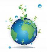 Save-world