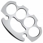 Steel Knuckles