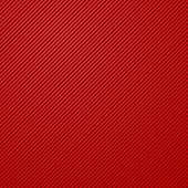 Diagonal red lines pattern