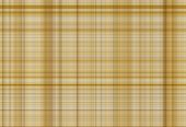Brights Bamboo Wood Products - Pattern Background
