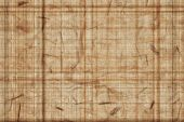 Bamboo Abstrack Background - Paper Products