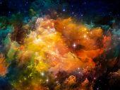 Nebula Abstraction