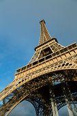 Eiffel Tower - 11