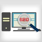Seo Optimization In Pc