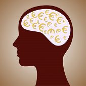 Euro Mind
