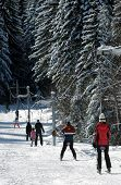 Bulgaria Sky Resort Dobrinishte