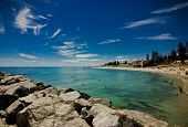 Cottesloe, Perth, Western Australia