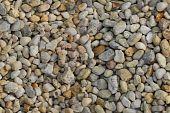 Pebble Seamless Background