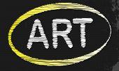 Art Blackboard