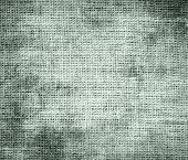picture of ashes  - Grunge background of ash grey burlap texture for design - JPG
