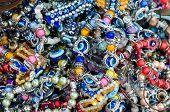 Turkish Bracelets