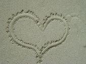 Caminho do amor
