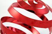 Christmas Twist