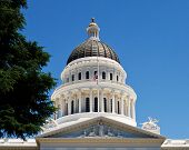 Sacramento Dome