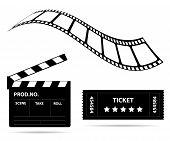 Indústria cinematográfica
